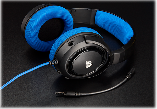 12400-headset-corsair-hs35-04