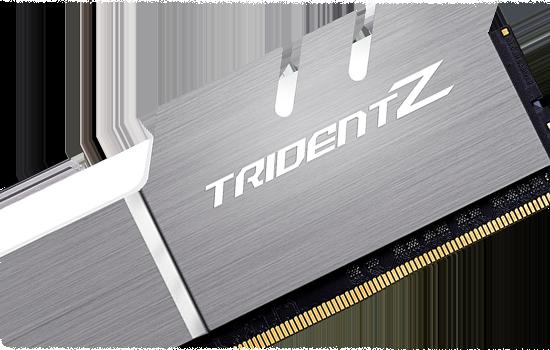 memoria-gskill-tridentz-white-05