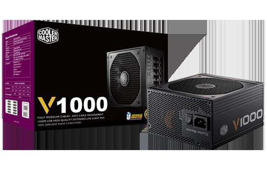 fonte-coolermaster-v1000-01