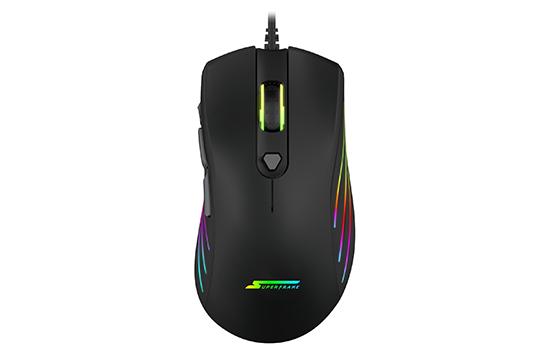 mouse-super-frame-x17-blake-01.png