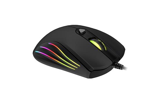 mouse-super-frame-x17-blake-02.png