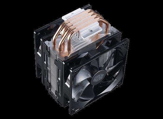 Cooler Hyper 212