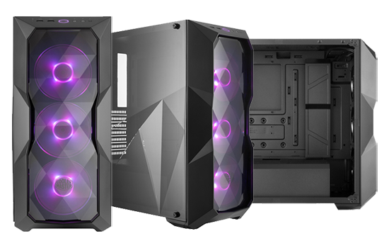 gabinete-coolermaster-masterbox-td500-01