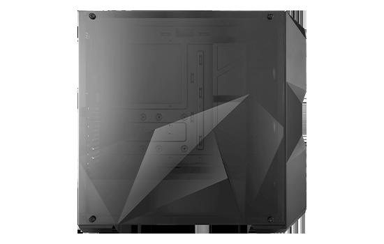gabinete-coolermaster-masterbox-td500-02