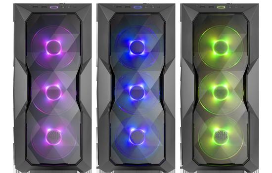 gabinete-coolermaster-masterbox-td500-04