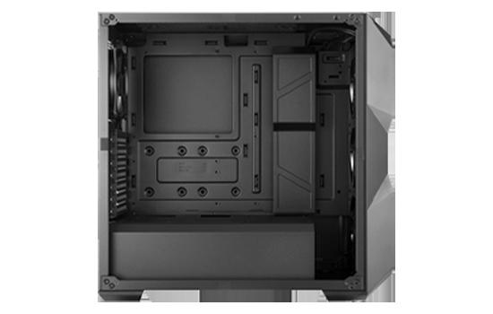 gabinete-coolermaster-masterbox-td500-05