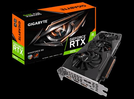 gigabyte-rtx2070-windforce-01