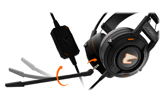 headset-gamer-gigabyte-h-01