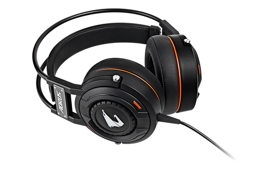 headset-gamer-gigabyte-h-03