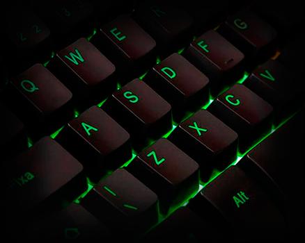 teclado-gamer-dazz-rapid-fire-revolution-rainbow-abnt2-625203_71141
