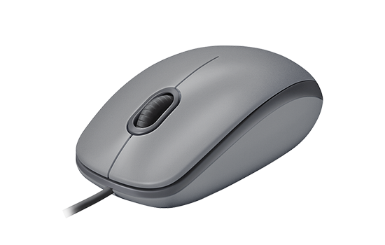 m110-and-b110-silent-mouse (2)