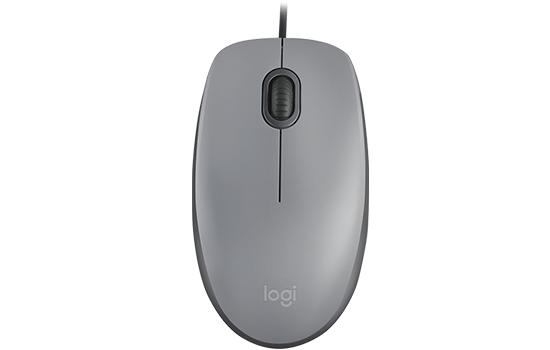 m110-and-b110-silent-mouse (0)