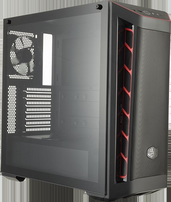 12491-gabinete-coolermaster-MCB-B511D-KGNN-S00-01