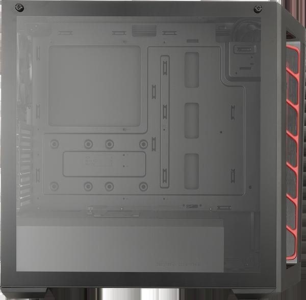 12491-gabinete-coolermaster-MCB-B511D-KGNN-S00-02