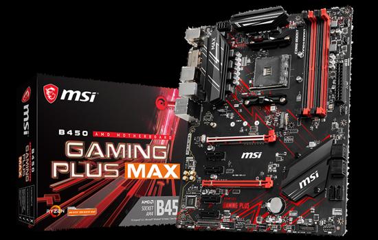 placa-mae-msi-b450-gaming-plus-max-03.png