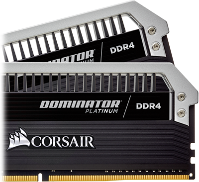 12411-memoria-corsair-16gb-12411-CMD16GX4M2B3200C16-05
