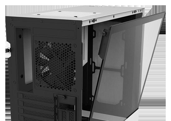 gabinete-nzxt-h500-9290-02