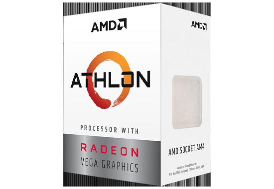 12553-processador-amd-athlon-3000g-YD3000C6FHBOX-01