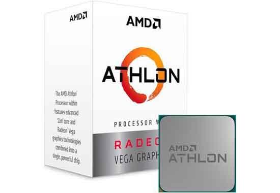 12553-processador-amd-athlon-3000g-YD3000C6FHBOX-02