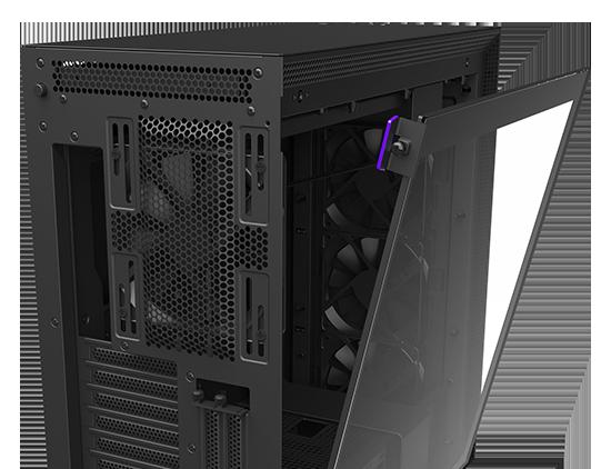 gabinete-nzxt-h710i-12009-02