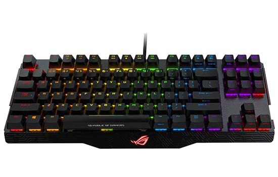 12582-teclado-mecanico-asus-90MP00I0-B0UA00-02