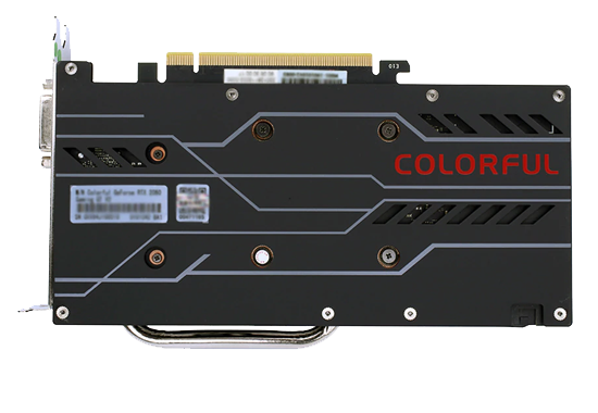 12541-placa-de-video-colorful-RTX 2060 SUPER 8G-V-03