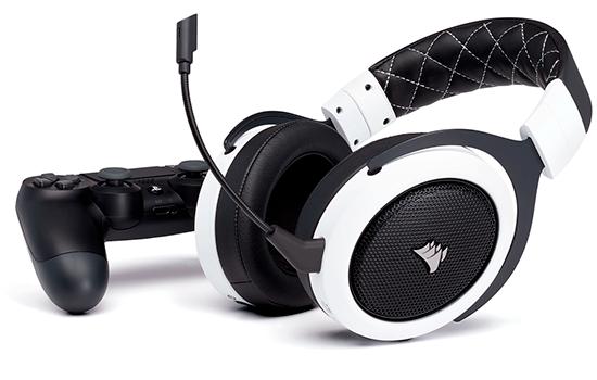 14226-headset-ca9011177-eu-05