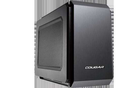 gabinete-cougar-qbx-01