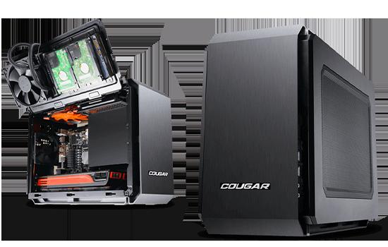 gabinete-cougar-qbx-02