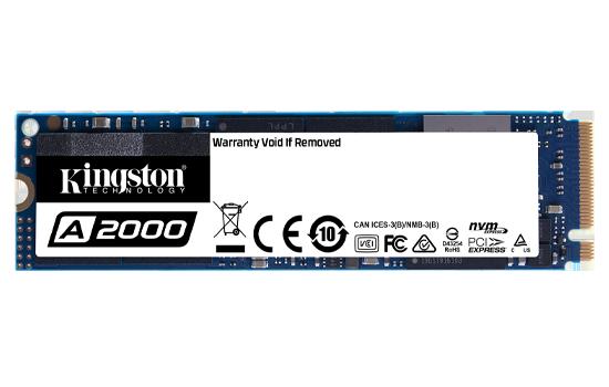 ssd-m2-250gb-kingston-SA2000M8250G-02