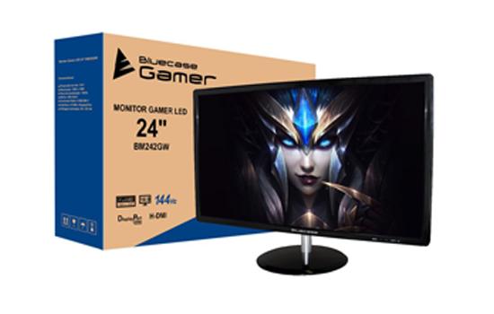 monitor-bluecase-bm241gw-01