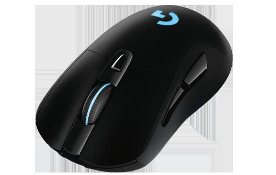 mouse-gamer-logitech-g703-01