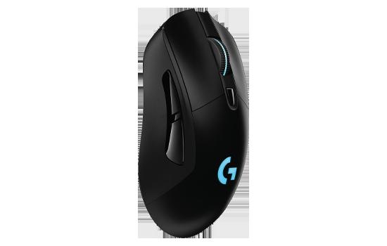 mouse-gamer-logitech-g703-02