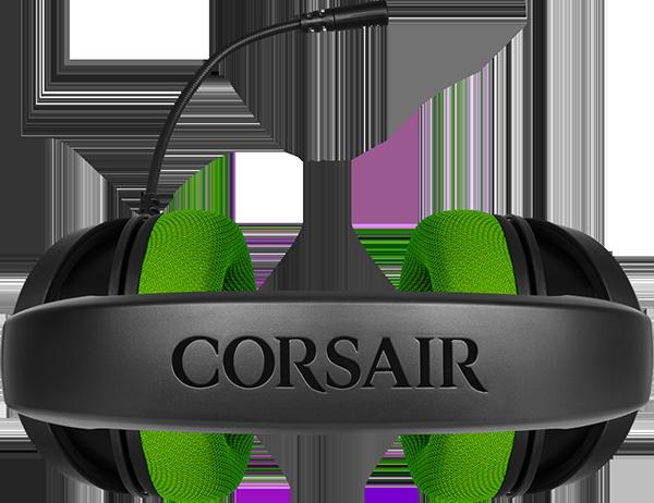 12401-headset-corsair-HS35-03