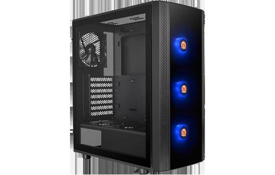 gabinete-gamer-thermaltake-versaj25-01