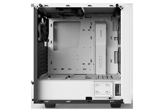 gabinete-nzxt-ca-s340w-w2-7096-02