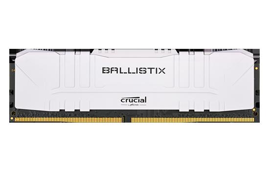 memoria-crucial-Ballistix-01
