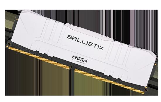 memoria-crucial-Ballistix-03