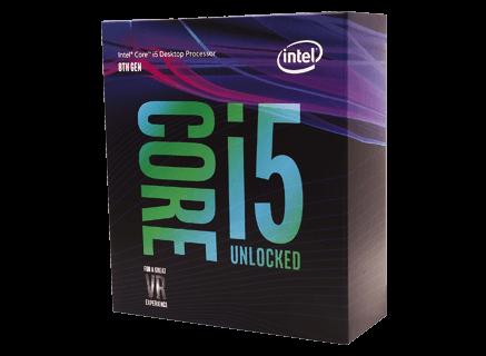 processador-intel-bx80684i58600k-03