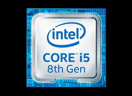 processador-intel-bx80684i58600k-05