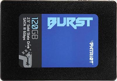 9992-ssd-patriot-120gb-PBU120GS25SSDR-02