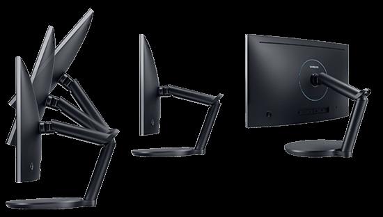 monitor-samsung-24-pol-8255-05