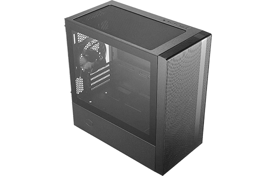 gabinete-cooler-master-nr400-sodd-05