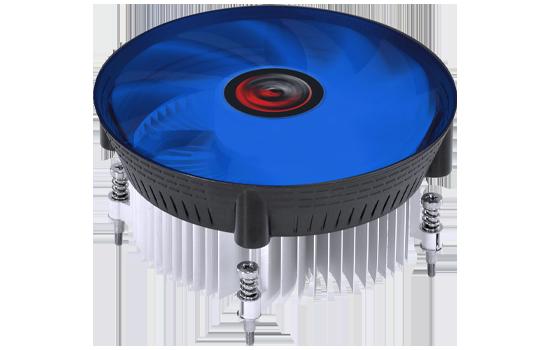 cooler-para-cpu-pcyes-I300-01