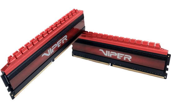 memoria-ram-patriot-viper-4-series-x2-01.png