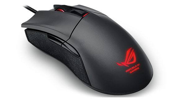 mouse-asus-rog-gladius-9777-01