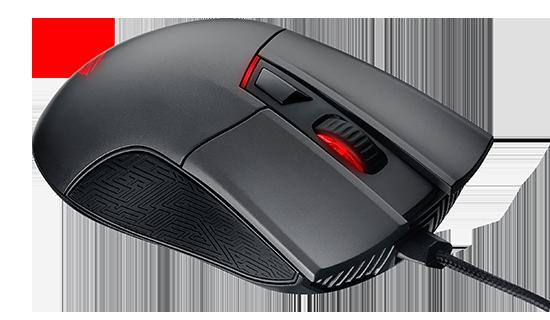mouse-asus-rog-gladius-9777-02
