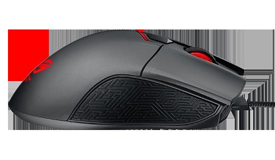 mouse-asus-rog-gladius-9777-04