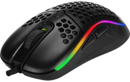 mouse-gamer-marvo-m518-01.png