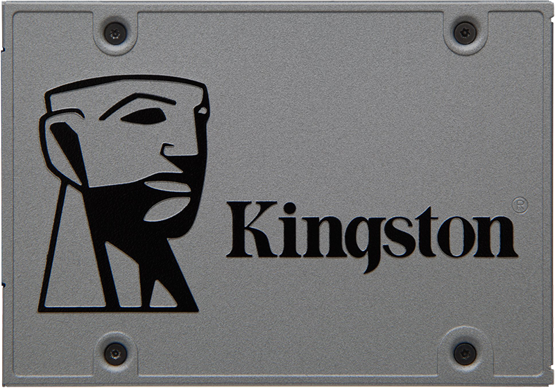 11397-ssd-kingston-SUV500480G-02